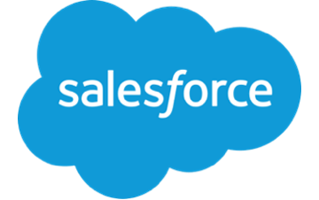 test salesforce com